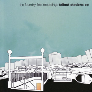Fallout Stations EP