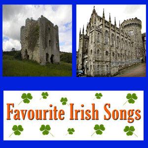 Favourite Irish Songs