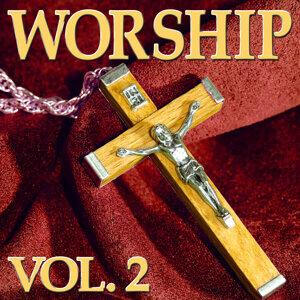 Worship Vol. 2