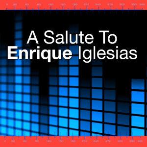 A Salute To Enrique Iglesias