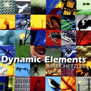 Dynamic Elements