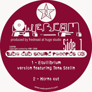 Tube Dub Sound # 03