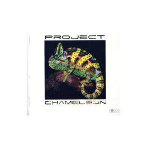 Project Chameleon