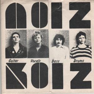 Noiz Boiz