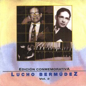 Edición Conmemorativa, Vol. 2