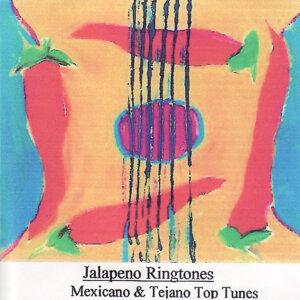 Mexican/Jalapeno Ringtones