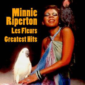 Les Fleurs - Greatest Hits