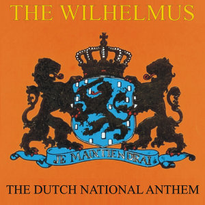 The Wilhelmus