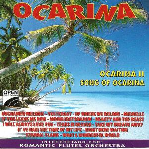 Ocarina Vol. 1