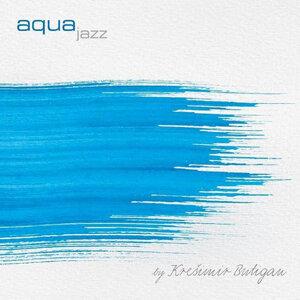 Aqua Jazz
