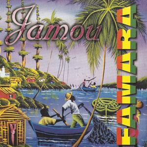 Jamou
