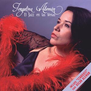 El Jazz En Las Venas