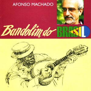 Bandolim Do Brasil