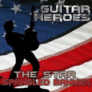 Star Spangled Banner (Tribute to America and Jimi Hendrix)