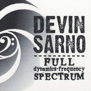 Full dynamics-frequency Spectrum
