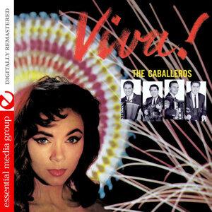 Viva (Digitally Remastered)