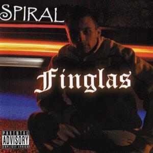 Finglas