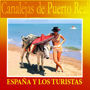 España y los Turistas