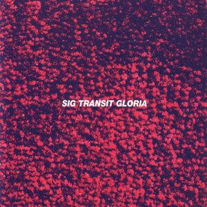 Sig Transit Gloria