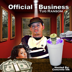 Official Business