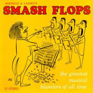 Smash Flops
