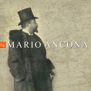 Mario Ancona