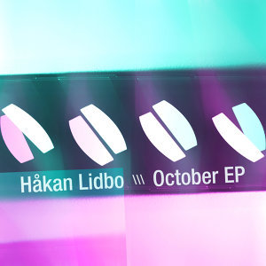 October EP
