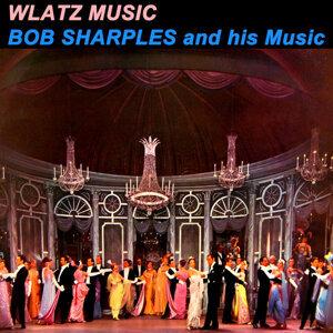 Wlatz Music