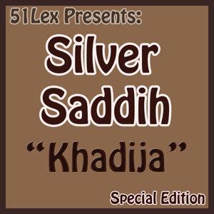 51Lex Presents Khadija