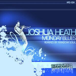 Monday Blues EP