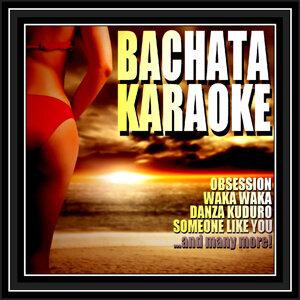 Bachata Karaoke
