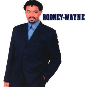 Rodney-Wayne