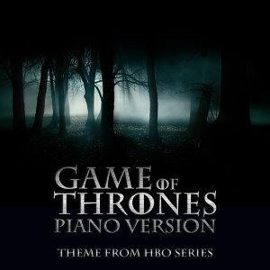 Game of Thrones (Theme From HBO Series)