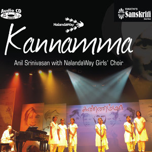 Nalandaway - Kannamma