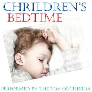 Children's Bedtime