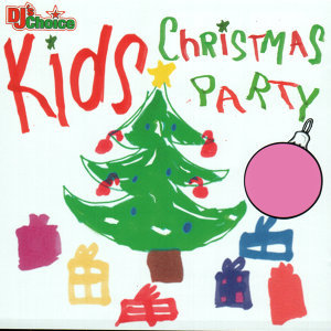 DJ's Choice - Kids Christmas Party