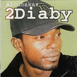 2Diaby