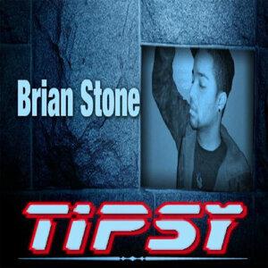 Tipsy (Single)