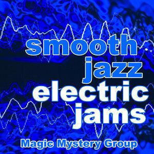 Smooth Jazz Electric Jams