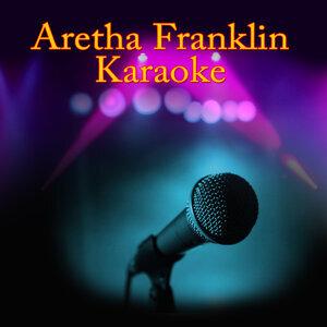 Aretha Franklin Karaoke