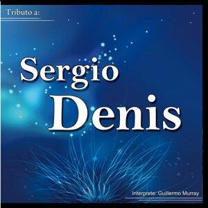 Sergio Denis - Tributo a