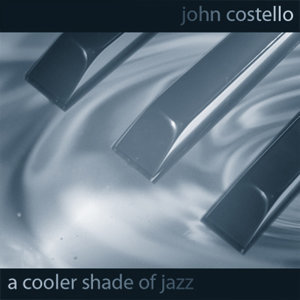 A Cooler Shade Of Jazz