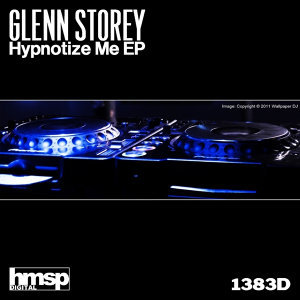Hypnotize Me EP