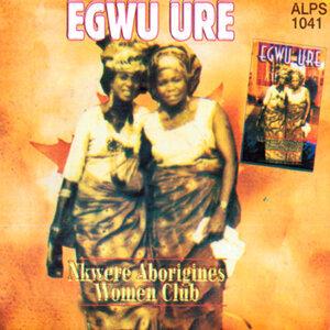Egwu Ure