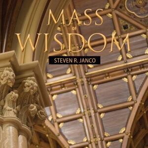 Mass of Wisdom