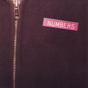 Numbers Life