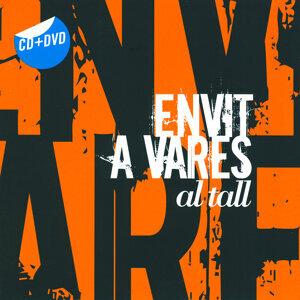 Envit A Vares