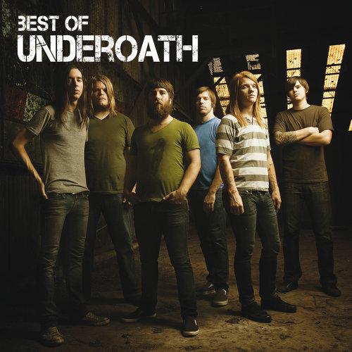 Best Of Underoath