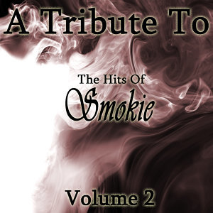 A Tribute To The Hits Of Smokie Vol 2
