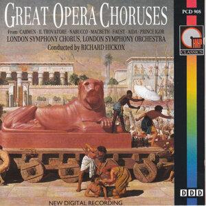 Great Choruses